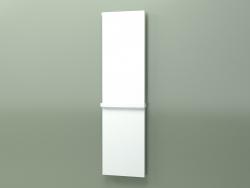 Radiador de parede (H1800x480, com alça)