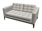 Sofa ALG152