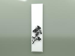 Radiador Yang Nature Rosa (2000x480)