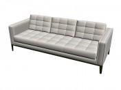 Sofa ALG217