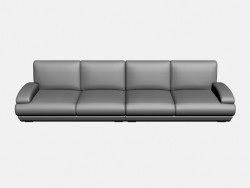 Sofa Plimut (Option 2)