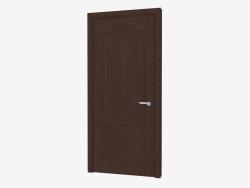 Porte interroom Sivilia (DG Krugly)