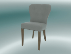 Chair Catherine (Gray)
