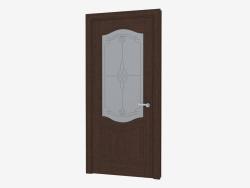 Porte interroom Sivilia (TO Krugly)