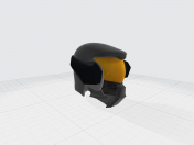 Helmet future game