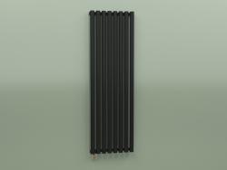 Radiateur Harmony 1 (1818x570, noir)