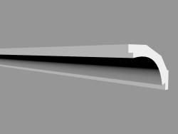 Cornice P221