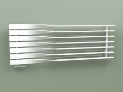 Sèche-serviettes chauffant Cyklon H (WGCYH058160-O1, 580х1600 mm)