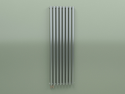 Radiateur Harmony 1 (1818x570, gris)