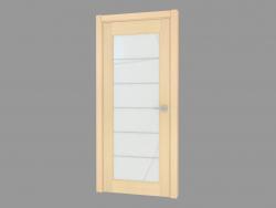 Pronto interroom porte (DO-1)