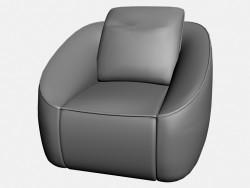 Seat Rim