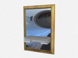 Элегантный туалетный стол в стиле арт деко Nabucco