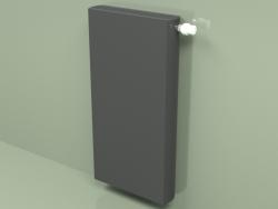 Radiador - Kos H (KOH 20 900 mm, RAL - 9005)