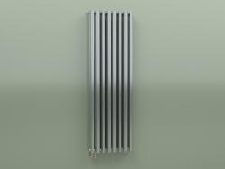 Radiator Harmony 2 (1818x570, gray)