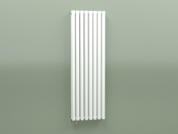 Radiateur Harmony 2 (1818x570, blanc)