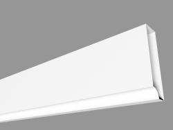 Eaves front (FK19PP)