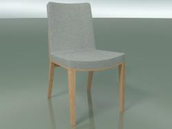 Chair Moritz (313-623)