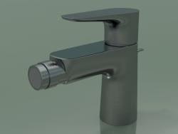Single lever bidet mixer (71720340)