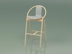 Bar chair Again (314-006)