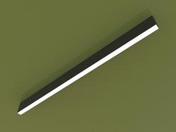 Luminaire LINEAR N12843 (1500 mm)