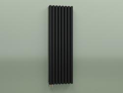 Radiateur Harmony 2 (1818x570, noir)