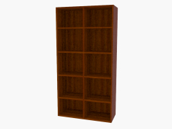 Shelf large (5884-46)