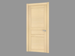Porte interroom 4