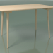 3d model Rectangular table Ironica (421-135) - preview