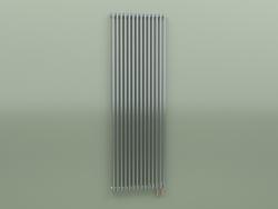 Radiateur Harmony A25 1 (1818x560, gris)