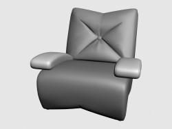 Ustin sandalye II
