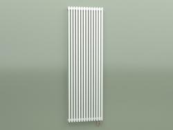 Radiateur Harmony A25 1 (1818x560, blanc)
