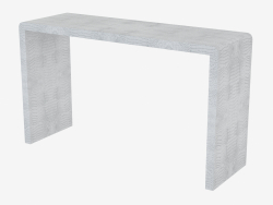 Console ANDERS console table (1400х450)