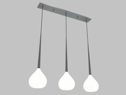 Suspension Forma (808130)