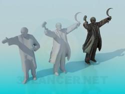 Monuments à Lénine