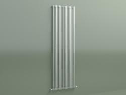 Radiador vertical ARPA 1 (1820 16EL, branco RAL 9016)