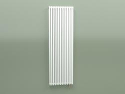Radiateur Harmony A25 2 (1818x560, blanc)