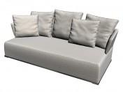 Canapé AC229