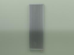 Radiateur Harmony A25 2 (1818x560, gris)
