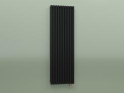 Radiateur Harmony A25 2 (1818x560, noir)