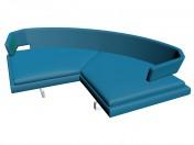 Sofa AR309C