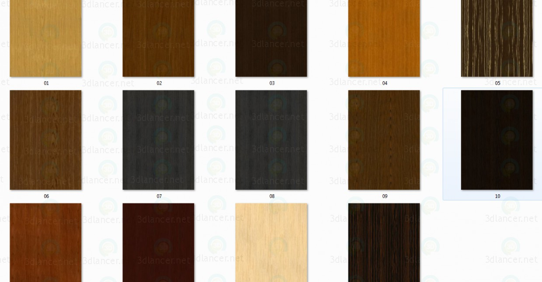 Texture Wood veneer free download - image