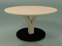 Table ronde Bloom Central 276 (421-276)