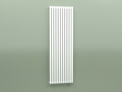 Radiateur Harmony A40 1 (1818x575, blanc)