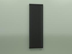 Radiateur Harmony A40 1 (1818x575, noir)