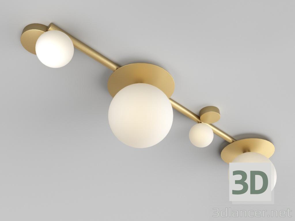 3d model Elbow 44.9021 - preview