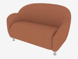 Chik sofa (07)