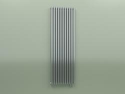 Radiateur Harmony A40 1 (1818x575, gris)