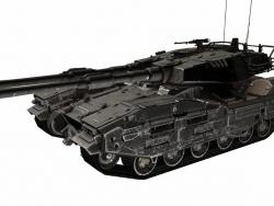 EFGF M61A5
