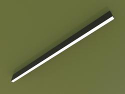 Lampe LINEAIRE N12843 (1750 mm)