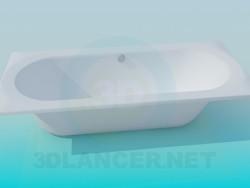 Standard bain